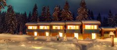 The Hotel Borovets Euphoria Club Hotel & Resort, is a friendly and hospitable retreat of tranquility and relaxation. One of the finest Bulgaria ski resorts. Crete Greece, Hotel Spa, Bulgaria, Skiing, Relax, Club, Mansions, House Styles, Building