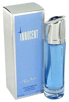 Innocent Thierry Mugler for women Pictures