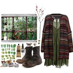 """""""Collector"""" by snoorks on Polyvore"""