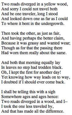 the song my favorite tagore poem of all poetry and literature  my favorite book essay the road not taken robert frost my favorite poem from