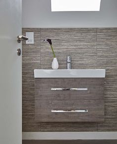 Junction Road, Roper Rhodes, Basin Mixer, Grand Designs, Vanity Units, Internal Doors, Design Projects, Wall Mount, Architects
