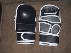 Worldwide Shipping For More Information Please Contact; Whatsapp ; +923117651883 Email;Jack.448enterprises@gmial.com Mma Gloves, Karate, Pool Slides, Men, Guys