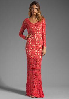 Vestido de casamento, feito à medida, feitos à mão, feitos na hora, crochê, algodão