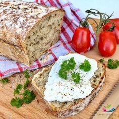 Camembert Cheese, Dairy, Food And Drink, Bread, Brot, Baking, Breads, Buns