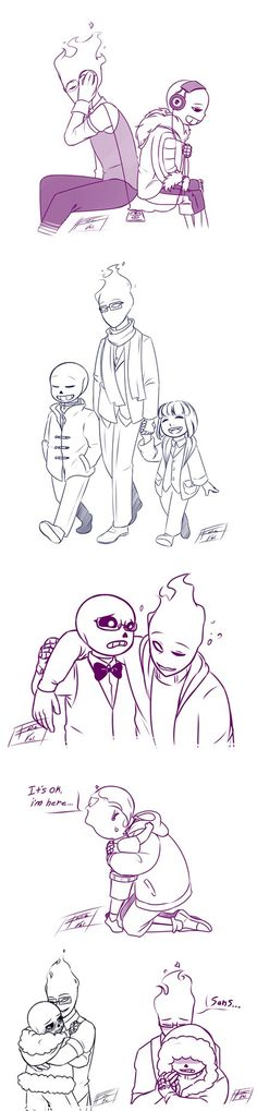Sansby livestream Sketchdump by Kare-Valgon.     | I've never seen this ship b4