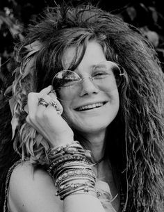 Janis Joplin 1943 1970, was an American singer-songwriter who first rose to fame in the late 1960s as the lead singer of the psychedelic acid-rock band Big Brother and the Holding Company, and later as a solo artist.