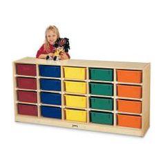 Classroom Desks For Sale Ikea Black Desk