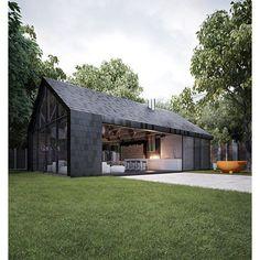 #architecture #interior #design #homedecor #decor #interiordesign…