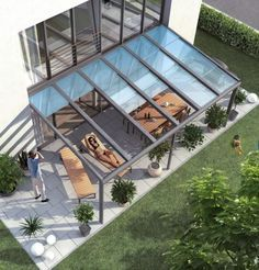 There are lots of pergola designs for you to choose from. First of all you have to decide where you are going to have your pergola and how much shade you want. Timber Pergola, Small Pergola, Pergola Attached To House, Pergola With Roof, Outdoor Pergola, Wooden Pergola, Backyard Pergola, Patio Roof, Pergola Plans