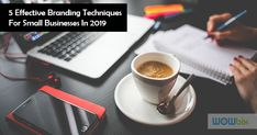 Find out the 5 effective branding techniques that your small business should adopt in order to make the mark in tight-knit communities. Smoothie Diet, Smoothie Recipes, Diet Recipes, Cooking Recipes, Healthy Recipes, Breakfast Smoothies, Healthy Smoothies, Healthy Drinks, Weight Loss Drinks