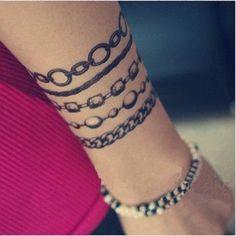tatuaggi-a-bracciale.jpg (542×544)