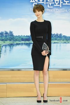 Go Joon Hee | Actress http://www.minilogue.net/go-joon-hee-actress-40/ #Actress, #CuteGirl, #GoJoonHee, #Korean, #Minilogue, #可爱的女孩在韩国, #韓国のかわいい女の子, #귀요미