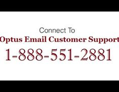 """Check out new work on my @Behance portfolio: """"#Optus Email Customer 