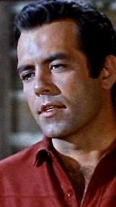 Bonanza Tv Show, Pernell Roberts, Tv Westerns, Oldies But Goodies, Actors & Actresses, Famous People, September, Handsome, Stars