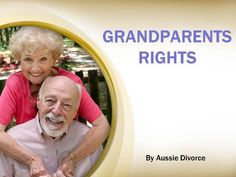Grandparents Rights image by Aussie Divorcehttp://www.aussiedivorce.com.au/familylawnews/do-i-have-any-rights-to-see-my-grandchildren-.html