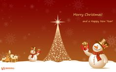 funny merry christmas and happy new year new_year_2013_merry_christmas_and_happy_new_year christmas tree wallpaper merry christmas wallpapers