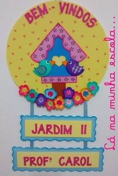 trendy Ideas for birthday board school classroom decor - klara Birthday Presents For Girls, Mom Birthday Gift, Boy Birthday Parties, Birthday Balloons, Kids Crafts, Foam Crafts, Diy And Crafts, School Classroom, Classroom Themes