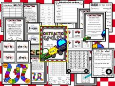 What the Teacher Wants! Writing Resources, Teacher Resources, Writing Ideas, School Tool, School Days, School Stuff, Common Core Activities, Teaching Reading, Teaching Aids