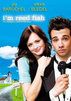 A FREE MOVIE at Popcornflix.com (an acct is not necessary if you are using a pc or laptop to access the movie. DESCRIPTION: When her old high school crush returns home, Reed Fishs once simple, calculated life begins to unravel. This hilarious, romantic comedy features a hot young cast and an amazing original soundtrack.....DOUBLE CLICK ON THE PICTURE TO WATCH THE MOVIE.