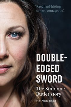 A Memoir of the survival of one of the most notorious & brutal maimings in New Zealand History. Simonne Butler experienced years of domestic violence, which culminated in her hands being chopped off with a samurai sword. The reader accompanies her on a spiritual journey of self-discovery and healing, incorporating both western and alternative healing paradigms. It celebrates the indomitable human spirit & the ability to achieve a joyous life beyond pain, fear, shame, violence and…