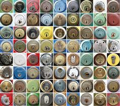 typology photography - Google Search