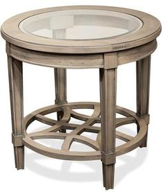 """Portable Outdoor Round Furniture Cover Dining Table Chair Protector 72/""""//90/"""" BCL"""