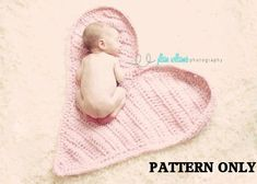 Hey, I found this really awesome Etsy listing at http://www.etsy.com/listing/89881474/crochet-pattern-photography-heart-mat