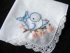 my pleasure <3 pinned ~ blue bird & memories