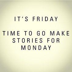 It's Friday friday happy friday tgif friday quotes friday quote funny friday quotes quotes about friday