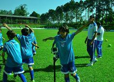 ESPORTE CLUBE CRUZEIRO RS  PRIMEIRA DIVISÃO GAÚCHA : 2005
