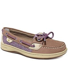 0ed6e95b5cfb 45 Best Sperrys images | Sperrys women, Sperry boat shoes, Sperry shoes
