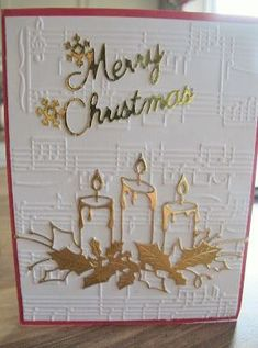 Going Buggy: Parcels and post…. Going Buggy: Parcels and post…. Christmas Cards 2018, Homemade Christmas Cards, Xmas Cards, Handmade Christmas, Homemade Cards, Holiday Cards, Marry Christmas Card, Cricut Christmas Cards, Merry Christmas