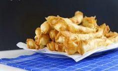 Fastfood Archive - Seite 2 von 8 - Mimis Foodblog