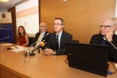Hotel Chamber Presents Study On Medical Tourism