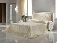 luxury beds - Google Search