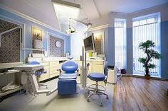 The company is provide best solution for your family dental health. the company provide best result with a modern technology & experience team. For more Detail visit us :- http://georgeturnerdds.com
