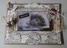 Ellen's Vintage Corner ****** ******