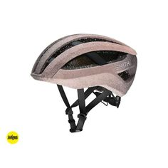 b7000639 Smith Optics Network MIPS Adult Off-Road Cycling Helmet ** See the photo  link