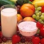 #fasting #primal New Year diets: What you need to know  The 5:2 diet - based on the theory of intermittent fasting - has gained popularity, not least because it allows you to eat fairly normally most of the time.