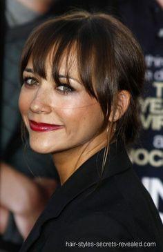 http://www.hair-styles-secrets-revealed.com/celebrityhairstyles/pictures/Rashida-Jones.jpg