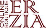 Erzia Online Boutique | shop.erzia-fond.com Boutique Shop, Online Boutiques