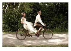 Google Image Result for http://blog.weddingwire.com/wp-content/uploads/2010/04/eco-friendly-transportation-2.jpg