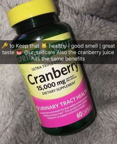 Hair Vitamins For Women Cranberry Pills, Cranberry Vitamins, Hair And Skin Vitamins, Vitamins For Hair Growth, Dry Skincare, Beauty Hacks For Teens, Vitamins For Women, Thing 1, Tips Belleza
