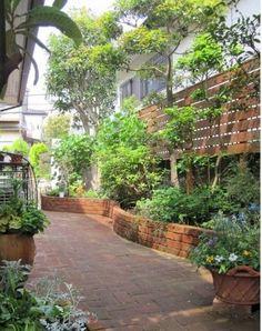 Backyard Pergola, Provence, Garden Ideas, Gardens, Design Inspiration, Space, Plants, Outdoor, Home