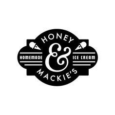 Honey & Mackie's