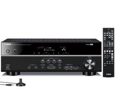Yamaha RX-V375 5.1 Channel 3D A/V Home Theater Receiver (Black) Yamaha,http://www.amazon.com/dp/B00B981F38/ref=cm_sw_r_pi_dp_IMyGsb1GV9SV1CR6