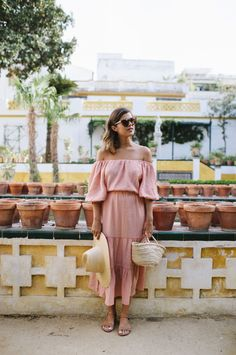 A bloggers guide to the best things to do in Seville, Spain. Tapas, wine, restuarants and shops.