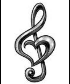 ((MusicIsLove)) <3