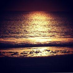 "Comment: annarahal said ""#sunset#saly#safari#goodsmoments#love#friends#beach#218#cool#dingue#infun#sun#l4l#likeback#f4f#followback#instafollowback#instal4l#instalove#instasaly#instaweekand#instabestmoments#instafriends#instasunset#instasafari#instabeachinsta218 _Villa218"""