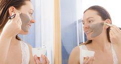 6 Pasos Para Hacerte Un limpieza Facial Casera Y Natural